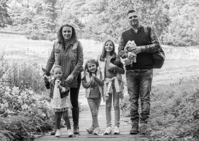 georgiev family robert nelson family photography bedfordshire 29