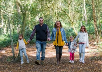 georgiev family robert nelson family photography bedfordshire 32