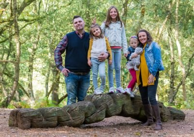 georgiev family robert nelson family photography bedfordshire 46